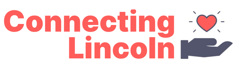 Connecting Lincoln